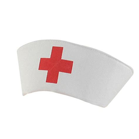nurse hat hat costume accessory costumes