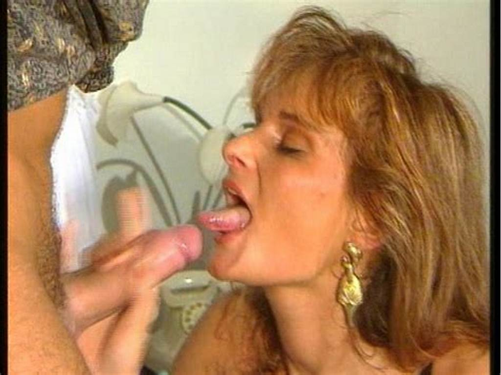 #Compilation #Of #Bringing #On #Different #Cum #Shots