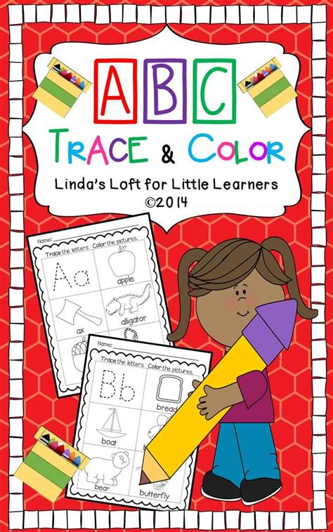 best 25 abc tracing ideas on pinterest writing alphabet letters alphabet worksheets and