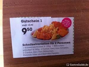 Möbelhaus In Essen : es ist zwar nur ein m belhaus aber das essen sollte gastroguide ~ Orissabook.com Haus und Dekorationen