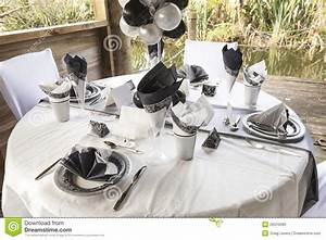 Wedding table setting 10 stock photo image of food for Wedding photography settings