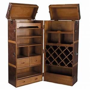 Maison Du Monde Bar : meuble de bar maisons du monde decoraci n pinterest mobiles met and bar ~ Teatrodelosmanantiales.com Idées de Décoration