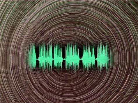 mysterious hums   sky  drive people crazy strange sounds