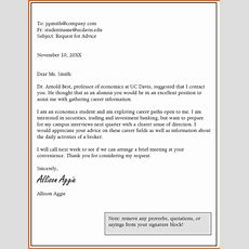 10+ What Is A Letter Of Introduction Example  Budget Template Letter