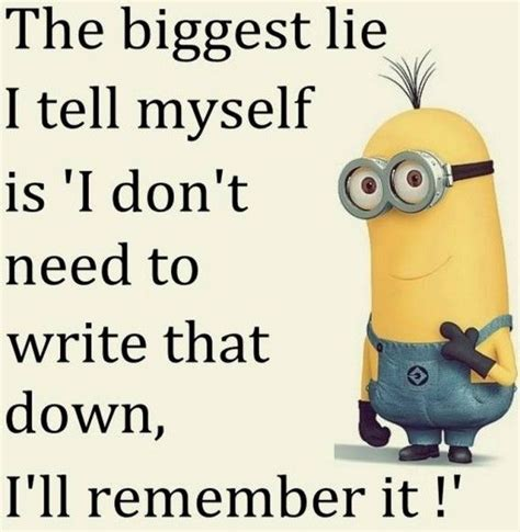 Meme Sayings - top 50 funniest memes collection quotes and humor