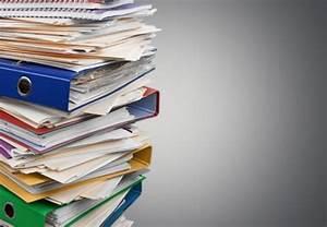 Document A Conserver : comment classer et conserver vos documents importants ~ Gottalentnigeria.com Avis de Voitures