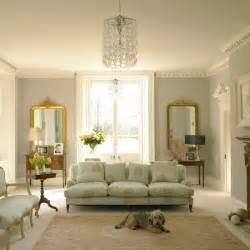 historic home design georgian style mjn and associates - Georgian Home Interiors