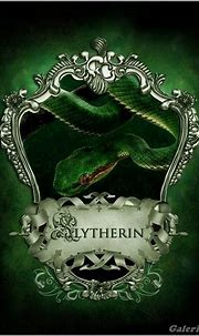 Slytherin Wallpapers Iphone - Wallpaper Cave