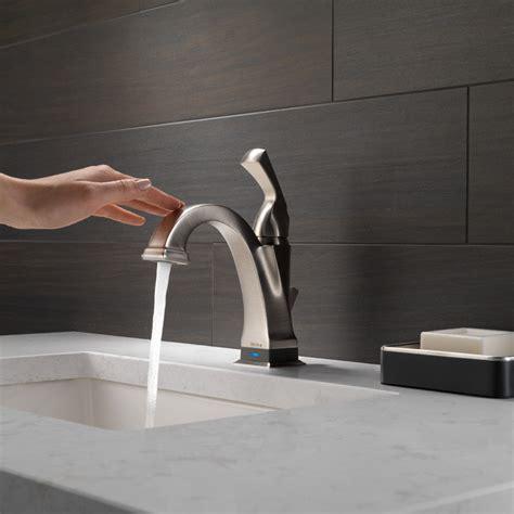 delta dryden faucet single handle dryden single handle centerset lavatory faucet