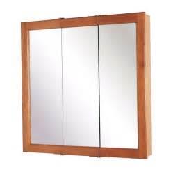 bathroom medicine cabinets with mirrors ikea home design