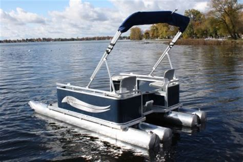 Types Of Boats With Paddles by Research 2014 Paddle King Lo Pro Angler On Iboats
