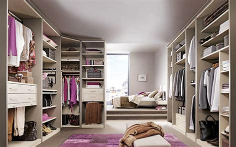 dressing chambre meubles chambre dressing meubles célio