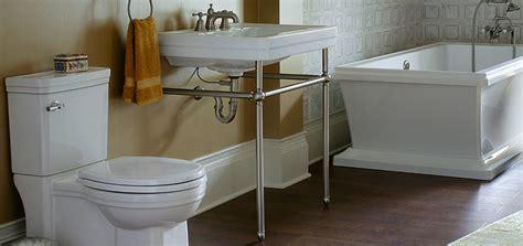 Console Sinks-dxv Luxury Console Bathroom Sinks
