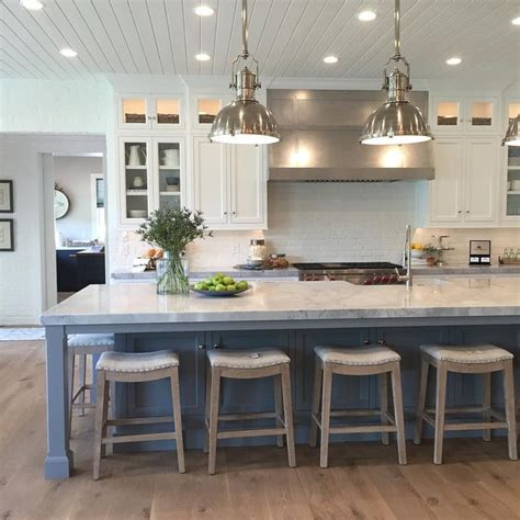 white kitchen island with seating best 25 kitchen island seating ideas on pinterest white kitchen island dream kitchens and