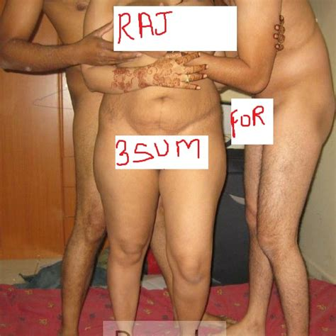 Desi Couple Swapping Wife Porn Galleries
