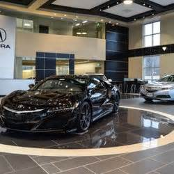tischer acura closed 52 photos 102 reviews car dealers 3506 fort meade rd laurel md
