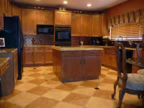 tile ideas for kitchen floors kitchen wonderful kitchen floor tile design ideas pictures with beige kitchen tile wall murals