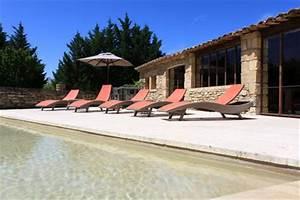 Imperméabilisant Pour Terrasse : impermeabilisant terrasse conseils et vente de ~ Premium-room.com Idées de Décoration