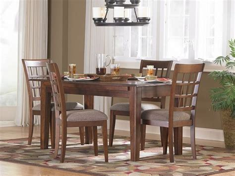havertys dining table set havertys dining room sets 28 images havertys dining