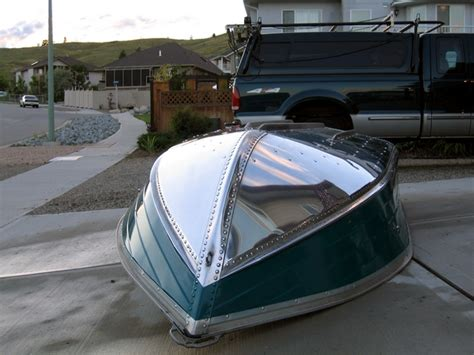 Sanding Aluminum Boat For Painting by Aluminum Boat Paint Marine Paints For Aluminum Autos Post