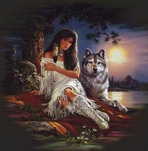 American Indian Ways | get sick of American Indian women ...
