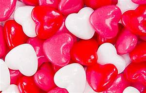 The Best and Worst Valentine's Day Candy   ACTIVE