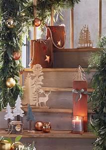 Deko Weihnachten 2016 : das sind unsere weihnachtstrends 2016 ~ Buech-reservation.com Haus und Dekorationen