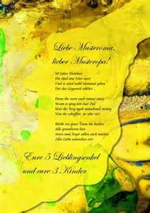 sprüche für goldene hochzeit goldene hochzeit gedichte sprüche reden