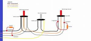 31 Nano Biscotte V4 Wiring Diagram