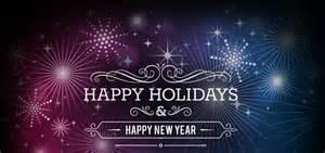 happy holidays and happy new year t2 marketing international