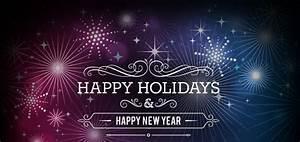 Happy Holidays and Happy New Year! - t2 Marketing ...
