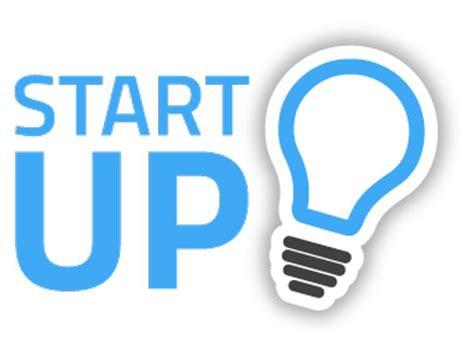 Start It Up start up su misura per umanisti corriere it