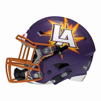 Football Helmet Helmets American Sports Cool College
