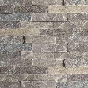 plaquette de parement slim z gris clair castorama With avis maison des travaux 9 pierre naturelle du perigord travaux