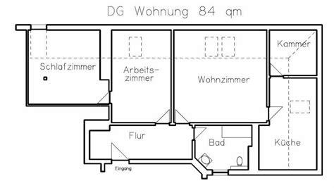 Bad Dachschräge Grundriss by Grundriss Badezimmer Dachschrge Gallery Of Bad Grundriss