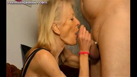 Skinny German Gilf Is Ready For A good fuck Xvideos Com
