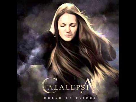 Catalepsia - Sārtā Rītausma - YouTube