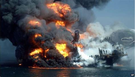 bp found grossly negligent in 2010 gulf spill news