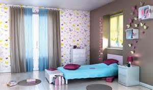 Chambre De Fille Decoration by Indogate Com Chambre Rose Ikea