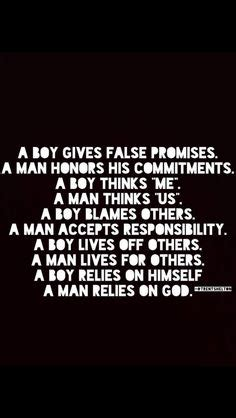 good man quotes bible image quotes  hippoquotescom
