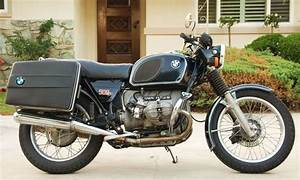 Bmw R100 7 : the most beautiful motorbikes of the world bmw r100 7 and its predecessors car for sale today ~ Melissatoandfro.com Idées de Décoration