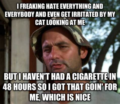 Smokers Meme - 8 best images about stop smoking on pinterest smoking i m done and nicotine patch