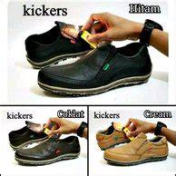 Sepatu Casual Pria Lst 101 jual sepatu kulit pria murah