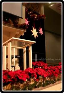 1000 images about CHRISTMAS AT CHURCH on Pinterest