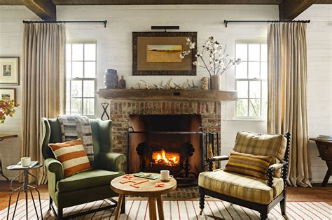 magnificent fireplace mantel ideas for living room design