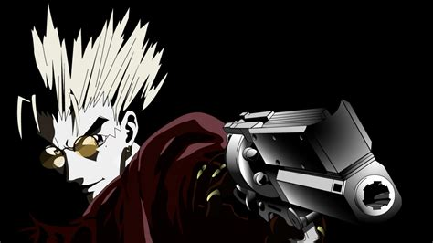 vash  fondos de pantalla  wallpapers