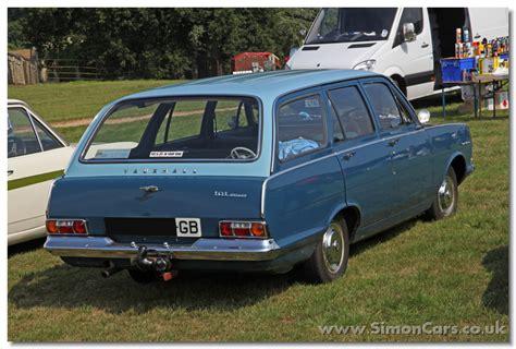 vauxhall victor estate simon cars vauxhall victor fc