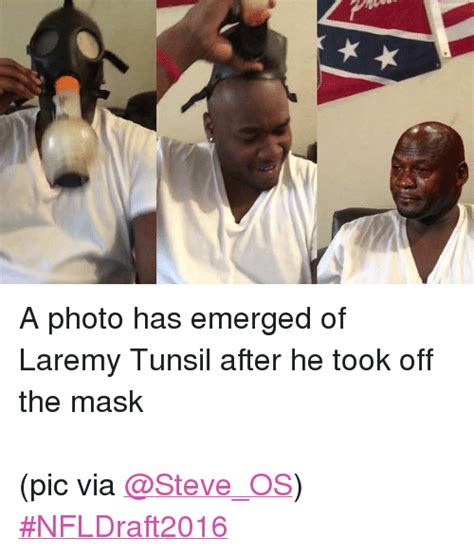 Emerged Meme - 25 best memes about mask pics mask pics memes