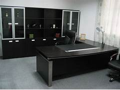 Office Executive Chairs Mumbai by Cubicles Office Furniture D S Furniture