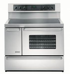 How To Fix A Kenmore Range Stove Oven  Range Stove Oven
